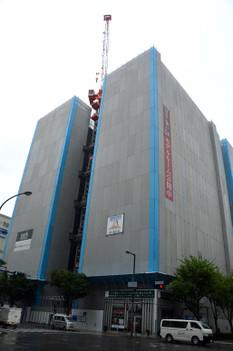 Kobemitsui160612