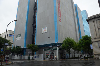 Kobemitsui160614