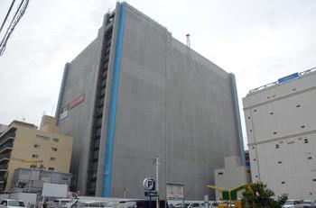 Kobemitsui160617