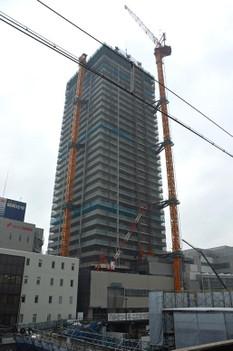 Akashi160612