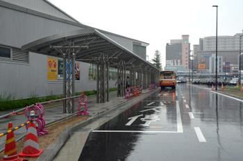 Akashi160661