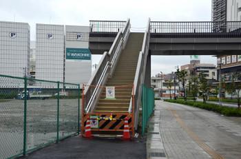 Himejicasty16022
