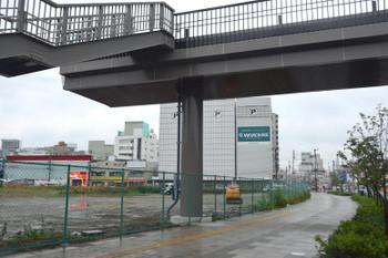 Himejicasty16023