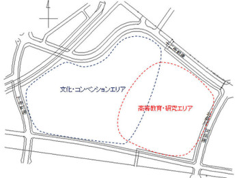 Himejicasty17013
