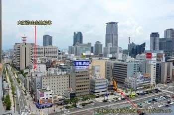 Osakashibata16071