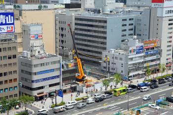 Osakashibata16072