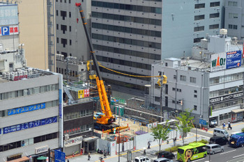 Osakashibata16073_2