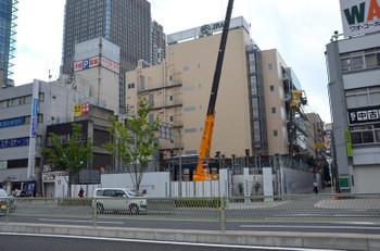 Osakashibata16075
