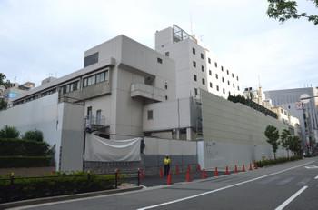 Osakayayoi16074