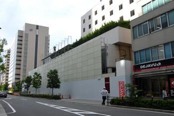 Osakayayoi16076
