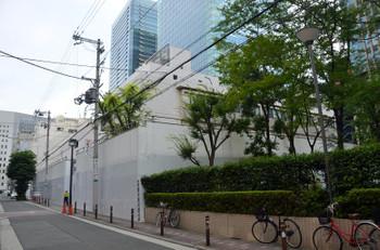 Osakayayoi16077