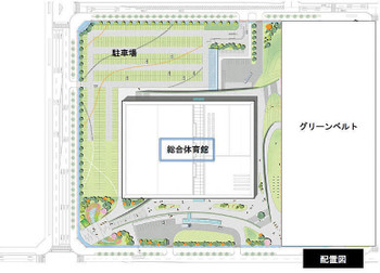 Fukuokaislandcity16072