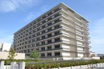 Kyotouniversity16074