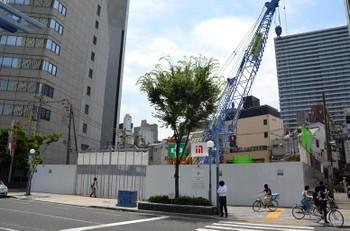 Osakahotelmonterey16071