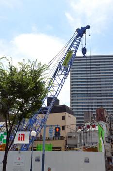 Osakahotelmonterey16072