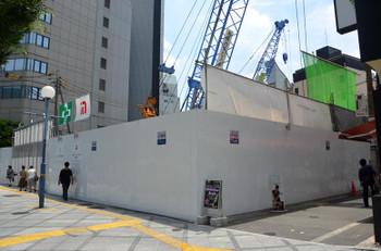 Osakahotelmonterey16076