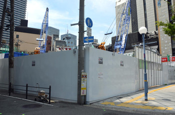 Osakahotelmonterey16077
