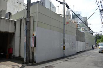 Osakadojima16074