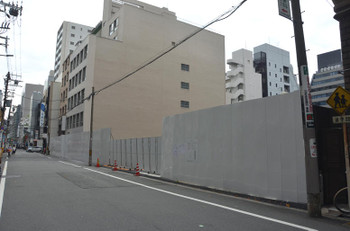 Osakakitahama160711