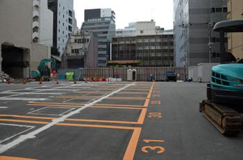 Osakakitahama160713