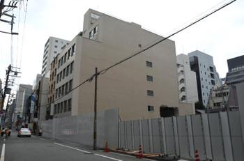 Osakakitahama160714