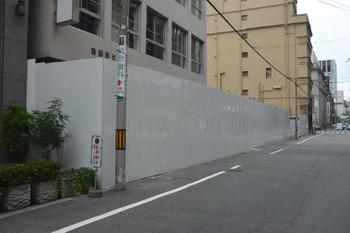 Osakakitahama160716