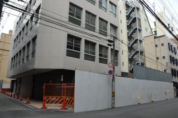 Osakakitahama160719