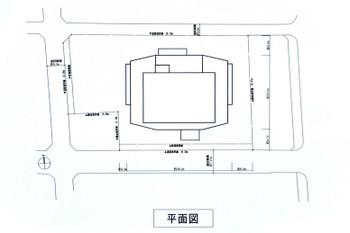 Osakakitahama160723