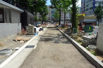 Osakamidosuji160717_2