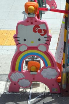 Osakamidosuji160722