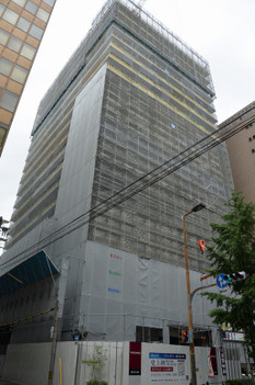 Osakahonmach16071