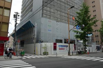 Osakahonmach16072