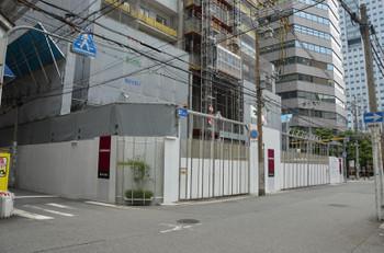 Osakahonmach16077