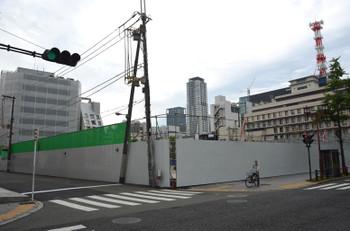 Osakamidosuji16071