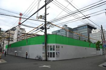 Osakamidosuji16073