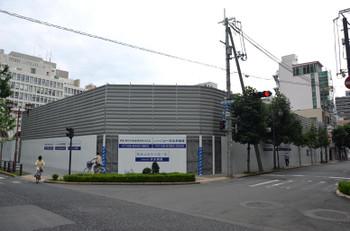 Osakamidosuji16077