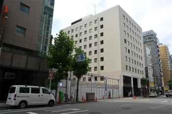 Osakashinsaibashi16071