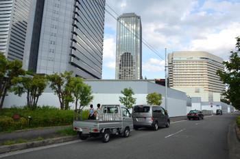 Osakaobp160716