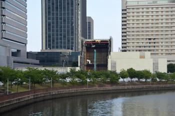 Osakaobp160717
