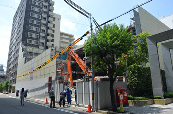 Osakafukushima160711