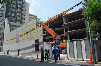 Osakafukushima160712