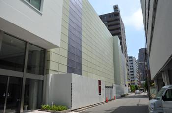 Osakafukushima160716