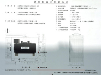 Osakafukushima160717
