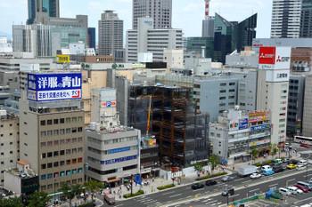 Osakashibata160712