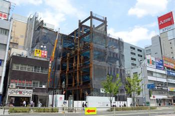 Osakashibata160714