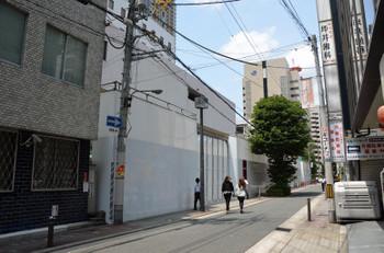 Osakayayoi160726