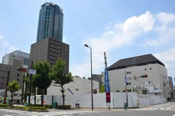 Osakaoyodo160711