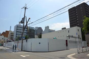 Osakaoyodo160712