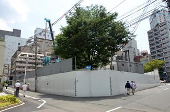Osakanakatsu160715
