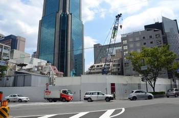 Osakanakatsu160716